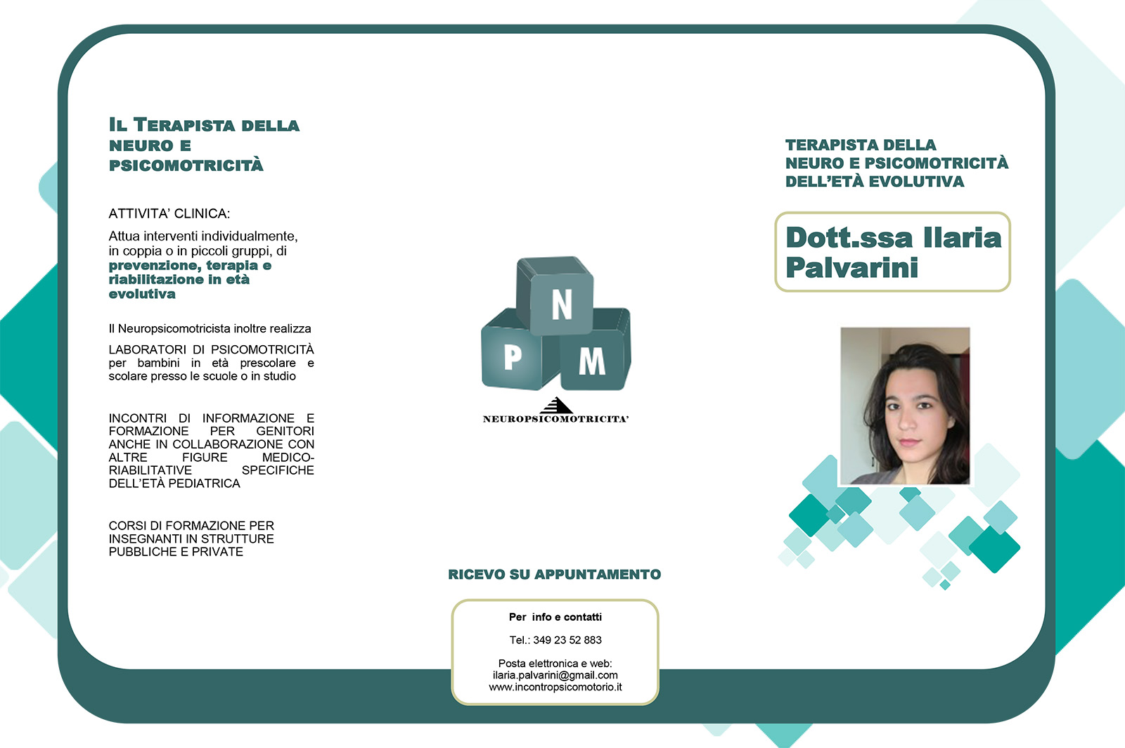 brochure-informativa-ilaria-palvarini-new-by-mt