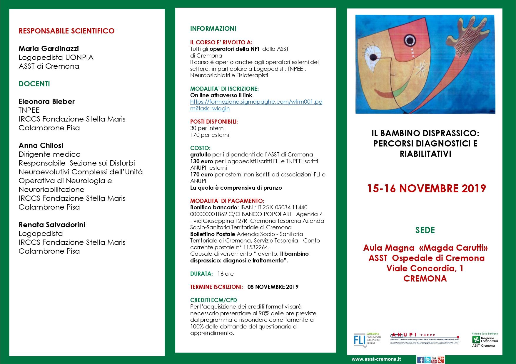 pieghevole_bambino_disprassico corretto (2)_page-0001